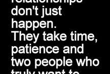Make better relationship - Párkapcsolatfejlesztés