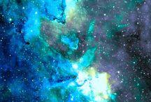 Universe ❤