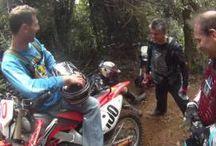 Trilhas com Amigos em Teresópolis