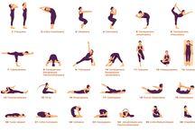 mind&body fitness