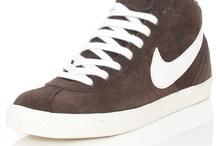 Nike Bruin Man