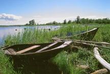01 Saaristo Archipelago