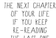 quotes / by Kim Glisson