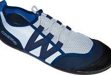Cressi Shoes