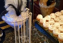 great gatsby event