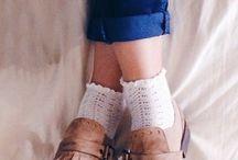 shoes - sapatos