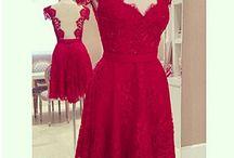 Wedding dresses/accessories