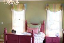 natalies room renovation ideas