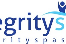Integrity Spas Photos / Integrity Spas / by Integrity Spas