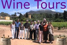 Wine Tour with Nightcruiser / WINE TOURS WITH NIGHTCRUISER Allow Perth's premier Nightcruiser Party Bus Tours show you the beautiful Swan Valley and provide you with a great day out visiting Winery Cellar Doors and Wineries with Restaurants and Cafés. This is ideal for Hens Party Arvos, 30th, 40th, 50th Birthdays, Brewery Tours, Bucks Party Day and Wine Tasting Tours We pick up anytime after 10.00am and finish around 5.00 pm .We book all the venues. http://www.nightcruiser.com.au/wa/perth/tours/winecruiser.html
