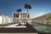 house idee