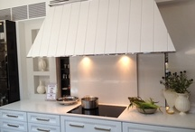 Kitchen Inspiration  / by Whirlpool USA