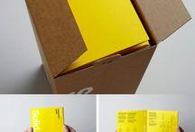 efil package