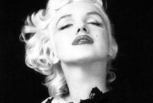 Marilyn Mania