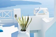 Greek inspirations / by Kim Miller
