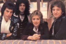 Queen On Air / Tutte le news sul nuovo box dei Queen dedicato alle leggendarie BBC Sessions in uscita a Novembre 2016