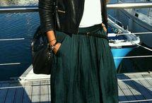 my Style / Styl