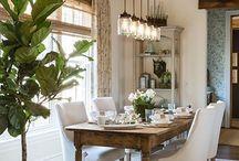 Lovely Interior - Living Room