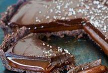 dessert-paj