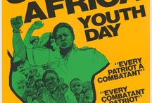 June 16 youth day