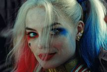 SEXI  HARLEY