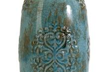 Pintura en cerámica