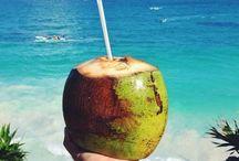 Fotos viagens/férias