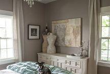 master bedroom design contemporary