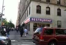 New York / My beloved city...