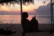 TAILÂNDIA | Travel Sweet Travel / Os achados das nossas viagens pela TAILÂNDIA, na nossa Vida Wireless. O que encontramos enquanto viajamos e trabalhamos ao mesmo tempo.