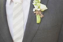 Apparel - Wedding