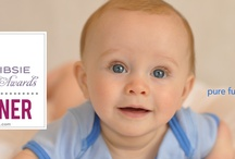 Iplaybabywear / Iplaybabywear.com has some of the best baby wear products available. / by Carlos Steward