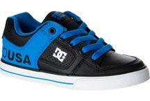 Man Sneakers / Sneakers for Men