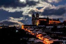 cidades historicas