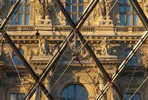 Monuments et Musées du Monde