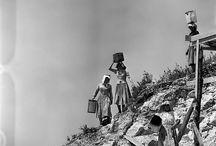 Nick Dewolf's Greece (1959)