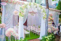 Wedding Tent / My Website: http://phidiepwedding.com/ Facebook: https://www.facebook.com/WeddingPhiDiep Contact me: vuphidiep@gmail.com