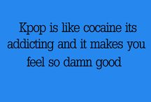 #Kpop Fans Can Relate
