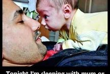 funny baby quotes