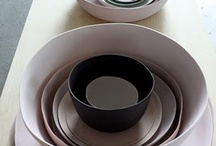 Pottery :: Ceramics :: Porcelain / tableware, art