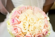 Wedding ideas/dreams/wishes