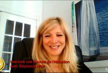Interview MLM / Interview MLM
