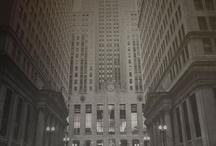 NYC Photo locations & Ideas