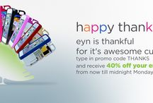 eyn products promotions / discounts, coupons and promotions for eyn—everything you need eyn iPhone; Samsung GALAXY wallet cases and accessories.