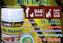 Obat Wasir Ibu Hamil / obat wasir untuk ibu hamil yang alami Call HP/WA 0859 7373 5656