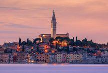 beautful cities