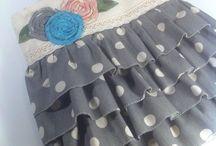 DIY Totes & Bags