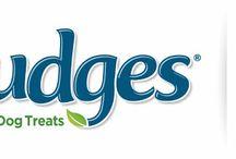 Nudges #NudgesMoments / #NudgesMoments