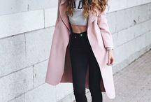 Outfit con sudadera