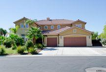 8351 Las Lunas Way / 8351 Las Lunas Way Las Vegas, NV 89129
